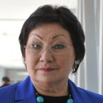 Ona Valiukevičiūtė - Mano Tėviškei