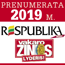 Prenumerat 2018