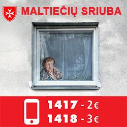 malt1
