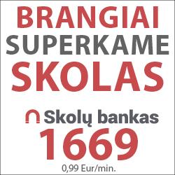 skolbank3