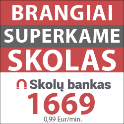 skolbank4