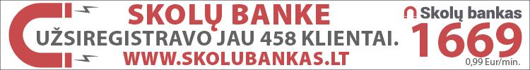 skolbank2