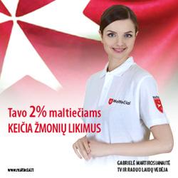 Malta 2 proc