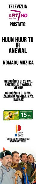 koncertas3