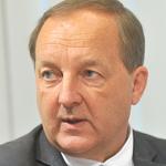 Ką mums žada E. Dobrovolskos rengiamas Tautinių mažumų įstatymas