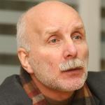 Rolandas Paulauskas: konflikto priežastis – tirpstantis doleris