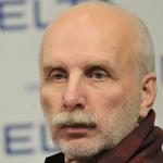 """Rolandas Paulauskas: kariaujantys """"šventąjį karą"""" prieš rusiškąjį vamzdį iš tikrųjų kovoja tik prieš pigias dujas"""