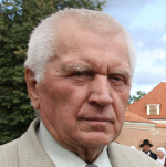 Antanas Terleckas | respublika.lt nuotr.